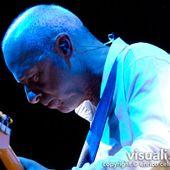 9 Luglio 2010 - Anfiteatro Camerini - Piazzola sul Brenta (Pd) - Mark Knopfler in concerto