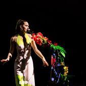8 dicembre 2019 - Fabrique - Milano - Sofi Tukker in concerto