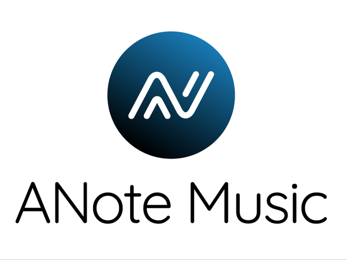 Startup musicali: ANote Music, il marketplace delle royalties