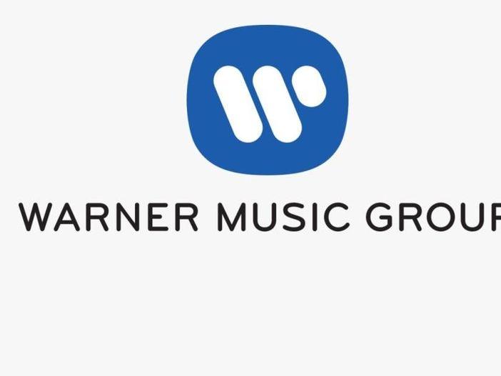 Warner Music apre una divisione pubblicitaria