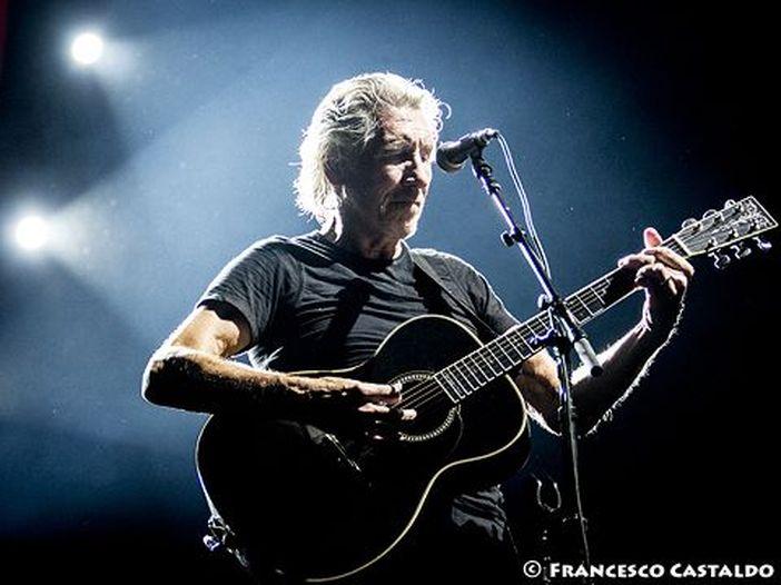 Roger Waters contro i Bon Jovi: 'Dal 3 ottobre sarete dalla parte di chi ha ucciso Rachel Corrie. A meno che...'