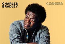 """Charles Bradley: nell'omaggio della Daptone Records canta """"Victim of love"""" - VIDEO"""
