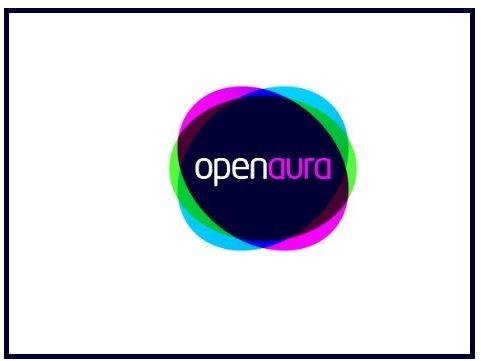 OpenAura, un sito offre denaro agli artisti per le immagini diffuse online