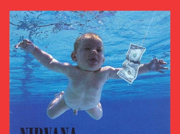 "Nirvana, ""Nevermind"" ha 30 anni: la storia di ""Stay Away"""