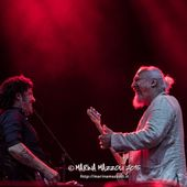 12 giugno 2015 - Brianza Rock Festival - Autodromo - Monza - Eugenio Finardi in concerto