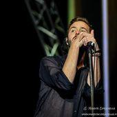 1 Maggio 2017 - Piazza San Giovanni - Roma - Il concerto del Primo Maggio