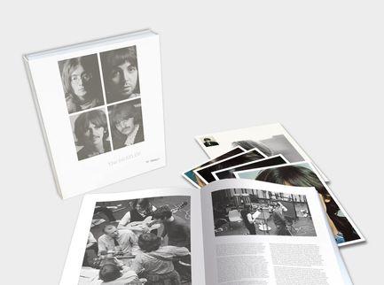 Playlist, perle dimenticate: 5 canzoni memorabili dei Beatles