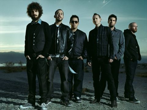 Linkin Park headliner al Download 2014, suoneranno tutto 'Hybryd theory'