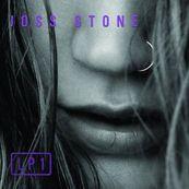 Joss Stone - LP1