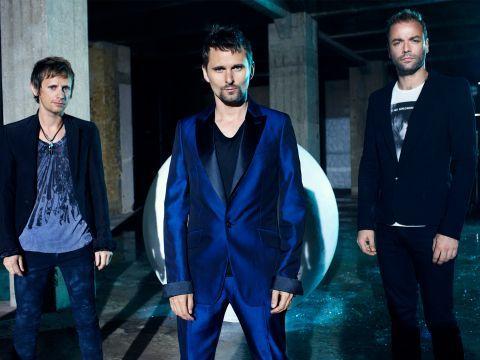 Concerti, Muse: su MusicReporters il resoconto dello show di Milano