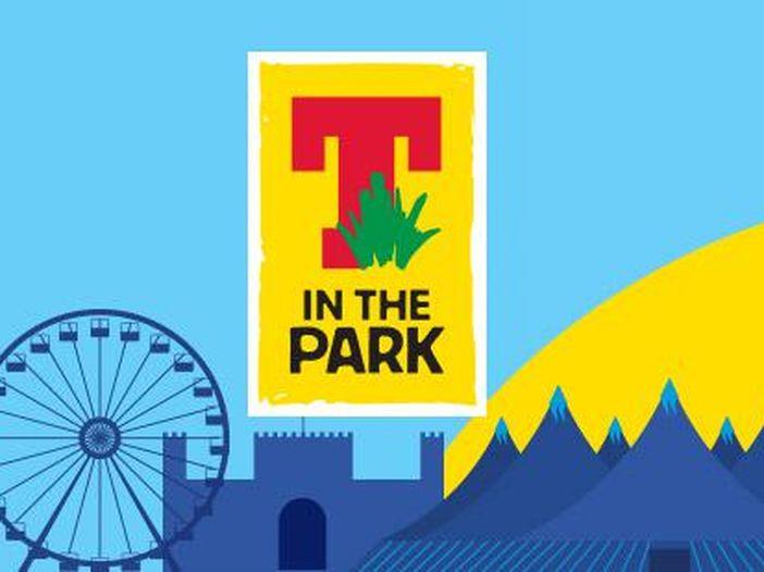 Nel 2017 non ci sarà il T in the Park, uno dei più grandi festival europei