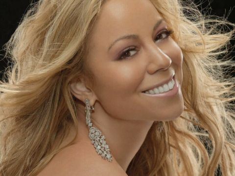 Mariah Carey e Whitney Houston: «Non abbiamo litigato»