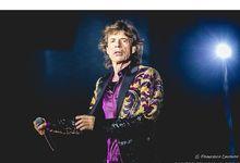 Mick Jagger celebra i 150 anni della Royal Albert Hall. VIDEO.