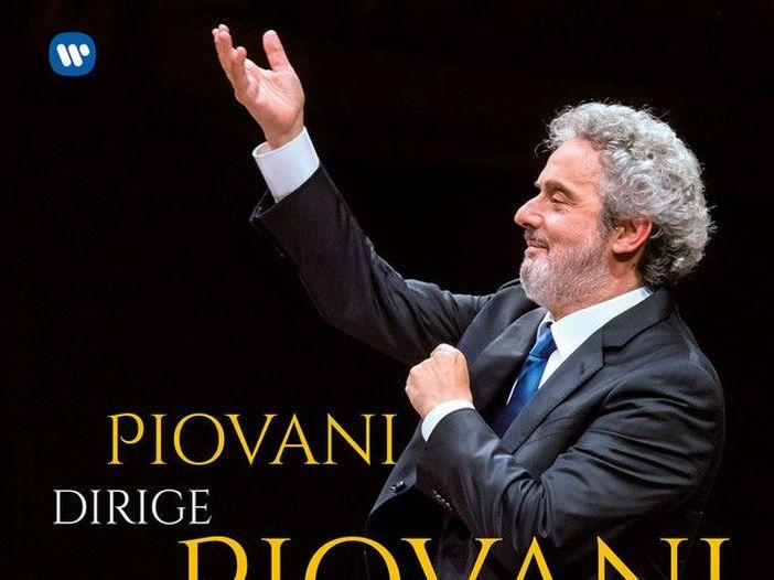 Nicola Piovani: quando i grandi cantano le sue canzoni