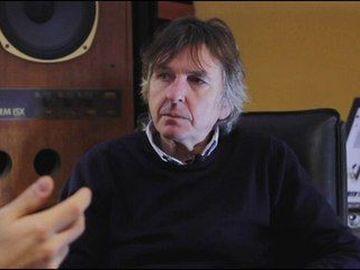 Gianni Togni - Gianni Togni, i 40 anni di luna e il ritorno sulle scene: la videointervista
