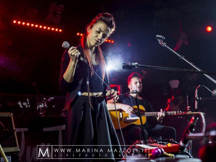 Daiana Lou, arriva il 30 giugno il nuovo singolo 'Say Something': 'Abbiamo ritrovato per strada l'emozione di fare musica'