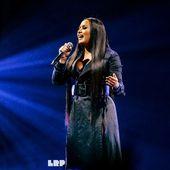 27 giugno 2018 - Unipol Arena - Casalecchio di Reno (Bo) - Demi Lovato in concerto
