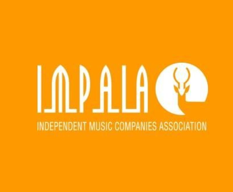 IMPALA, al via il Diversity and Inclusion Survey