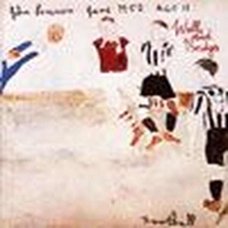 """John Lennon, quasi 40 anni dalla morte: la storia di """"Nobody loves you"""""""