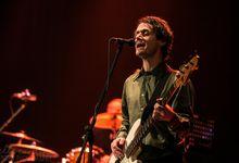 Teenage Fanclub: Gerard Love lascia il gruppo, ma la band va avanti