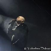 20 novembre 2014 - PalaAlpitour - Torino - Peter Gabriel in concerto