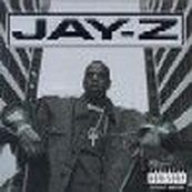 Jay-Z - VOL.3...LIFE AND TIMES OF S.CARTER