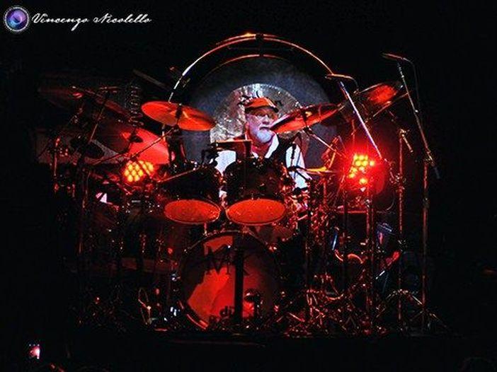 """Mick Fleetwood ci crede ancora: """"La band non si è sciolta"""""""