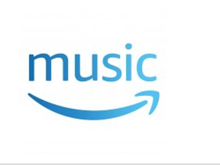 Amazon Music: partnership con i Metropolis Studios