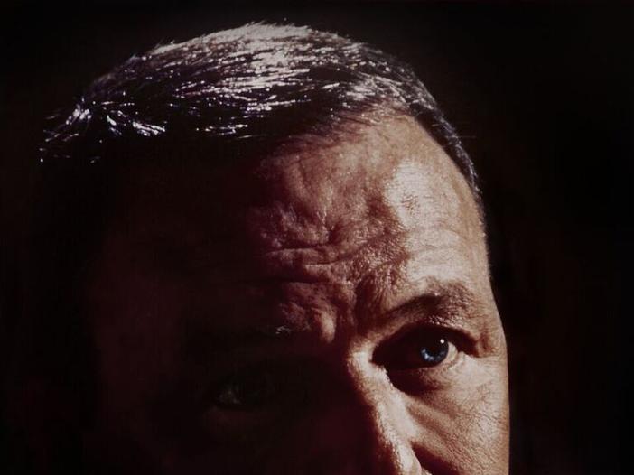 Frank Sinatra nasceva cento anni fa: la guida di Rockol al primo secolo di Ol' Blue Eyes - VIDEO / FOTO / ASCOLTA