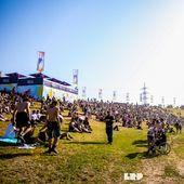 27 giugno 2019 - Bologna Sonic Park - Testament in concerto