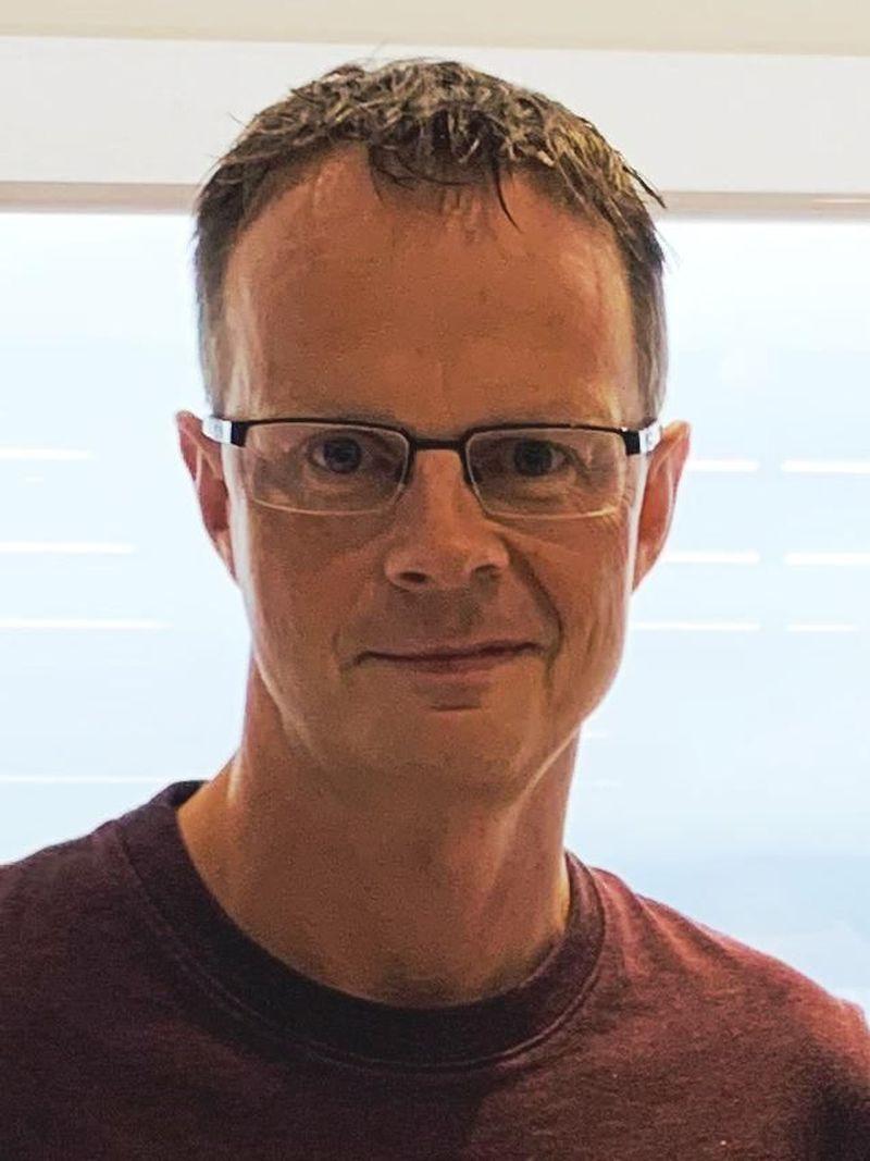 Warner Music: Simon Robson è il nuovo presidente internazionale