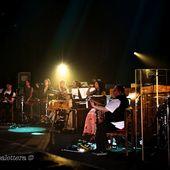 3 Aprile 2011 - Teatro Nuovo Giovanni da Udine - Udine - Elisa in concerto