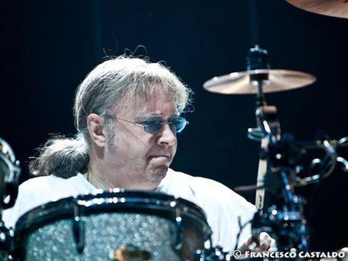 """Deep Purple, il nuovo album """"inFinite"""" e il tour del lungo addio – VIDEOINTERVISTA"""