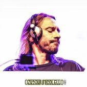 19 luglio 2018 - GruVillage - Grugliasco (To) - Bob Sinclar in concerto