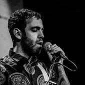 21 gennaio 2016 - La Tenda - Modena - Colapesce e Baronciani in concerto