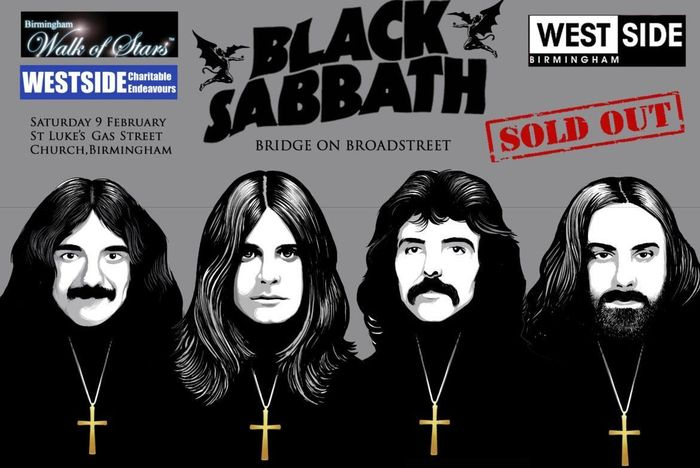 https://a6p8a2b3.stackpathcdn.com/xJiamT9tbbiRyCfyX1ZpEOAp4y4=/700x0/smart/rockol-img/img/foto/upload/black-sabbath-sell-out-1170x782.jpg