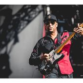 25 giugno 2017 - Firenze Rocks - Visarno Arena - Firenze - Prophets of Rage in concerto