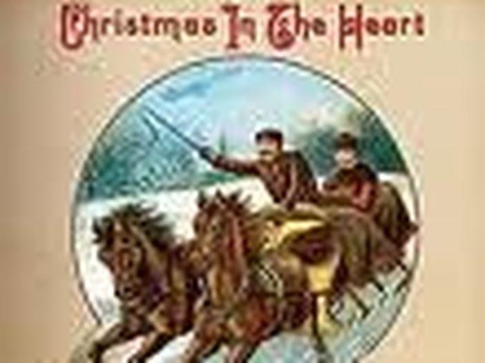 """Dischi di Natale che non ti aspetti: Bob Dylan e il suo """"Christmas in the heart"""""""