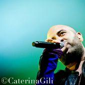 7 maggio 2012 - PalaRossini - Ancona - Negramaro in concerto