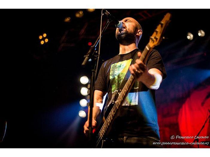 Concerti: Offspring, Millencolin e Pennywise dal vivo a Roma in estate