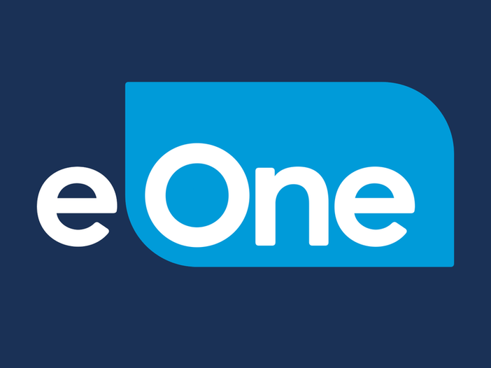 Entertainment One acquisisce Audio Network