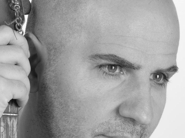 """Marco Armani: ecco il video di """"Non ho tempo"""""""