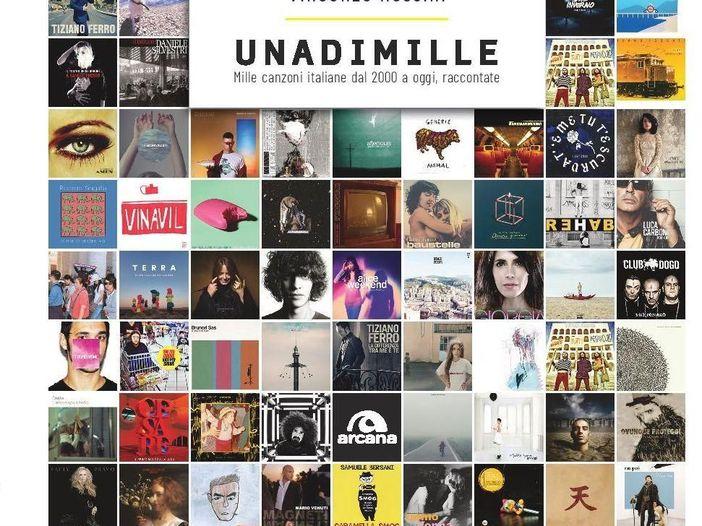 Le 10 canzoni del 2020, secondo Vincenzo Rossini