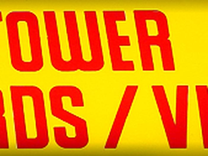 Addio a Russ Solomon, fondatore di Tower Records