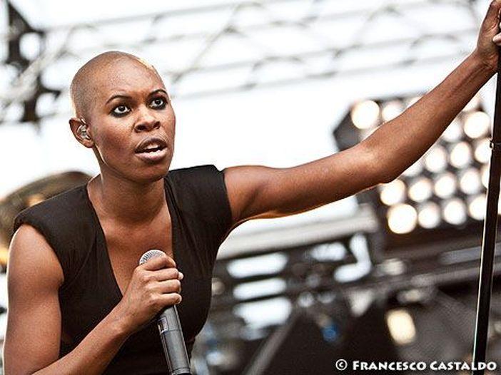 Concerti, Skunk Anansie: cinque date in Italia a luglio