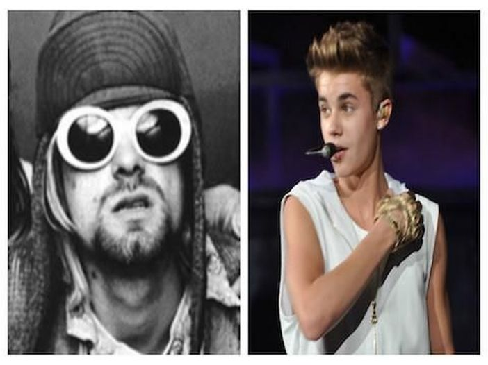 Kurt Cobain è ancora vivo? I Nirvana rispondono così - GUARDA