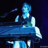 21 Gennaio 2010 - Magazzini Generali - Milano - Air in concerto