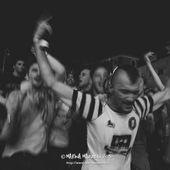 10 luglio 2015 - Goa Boa Festival - Porto Antico - Genova - Dubioza Kolektiv in concerto