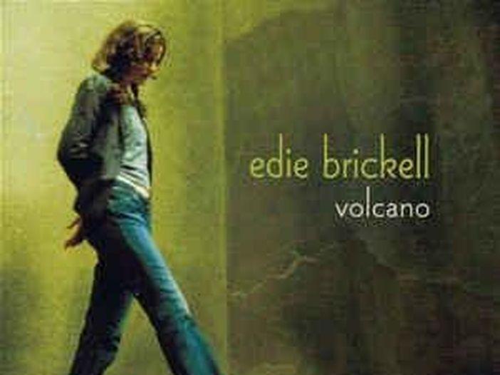 Il folk rock di Edie Brickell e dei suoi New Bohemians