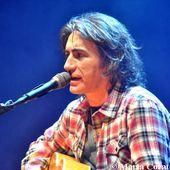 1 Febbraio 2011 - Gran Teatro - Roma - Ligabue in concerto